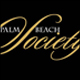 clientuploads/directory/press/recent articles/PALMBEACHSOCIETYlogo.jpg