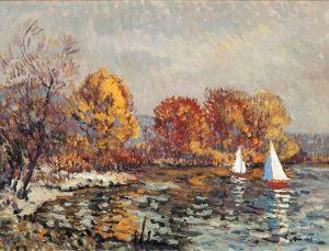 malet-autumne-sur-la-seine-henouville-findlay