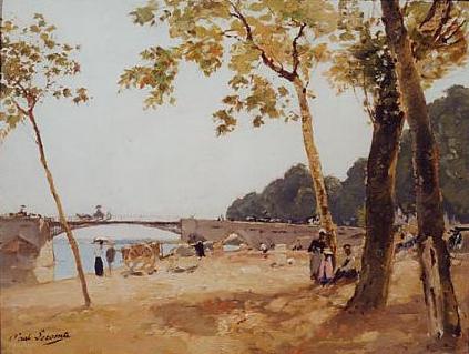 paul-lecomte-paysage-de-bretagne-findlay