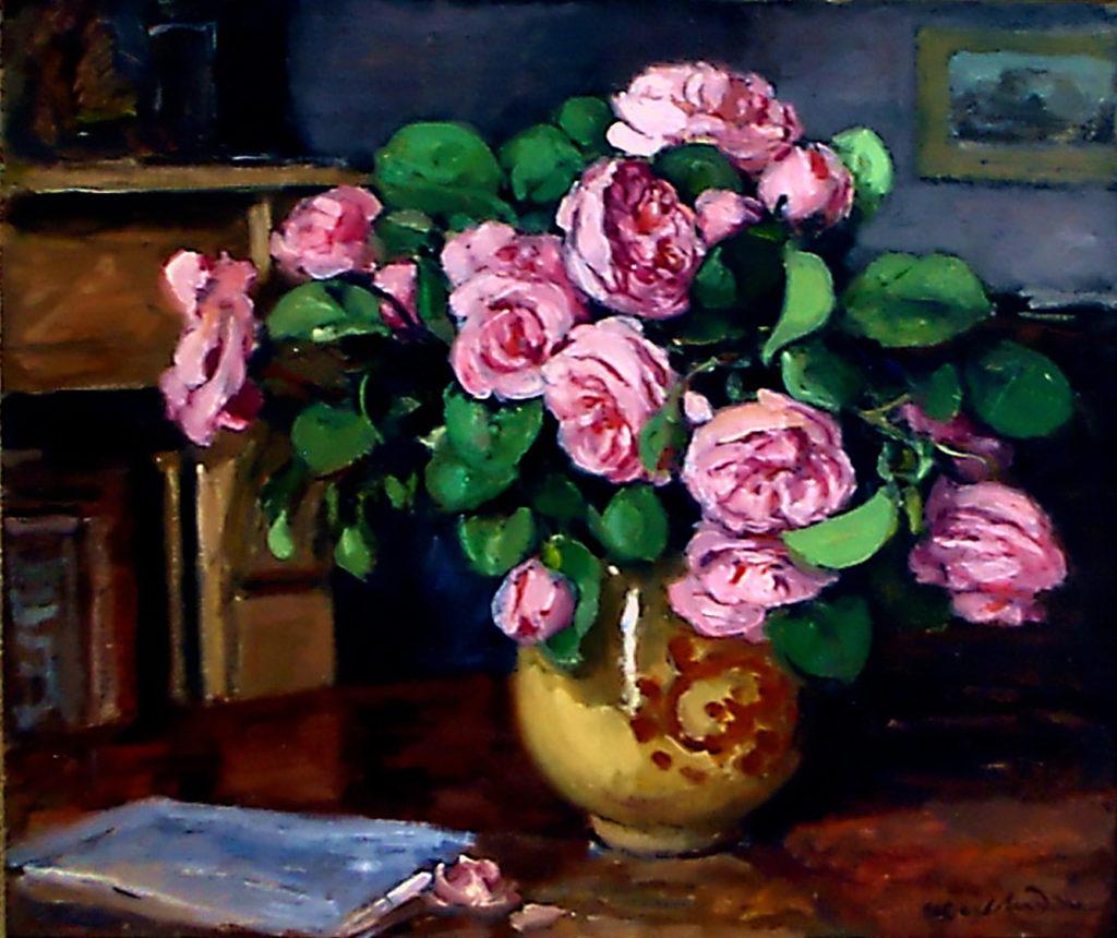 andre-vase-fleurs-findlay