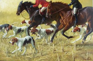 john-leone-hounds-and-horses-findlay