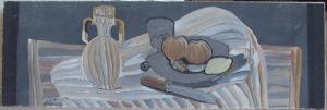 129082-Braque-300x101