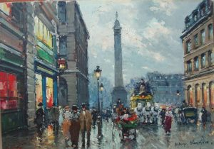 blanchard-place-vendome-findlay