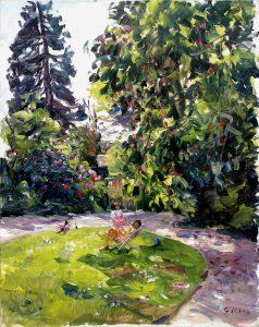 sebire-dans-mon-jardin-findlay