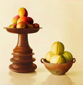 von-artens-mangos-y-melones-findlay