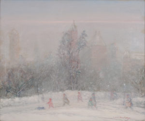 berthelsen-central-park-findlay