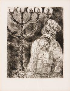 133785-Chagall-231x300