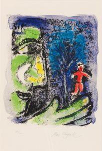 133786-Chagall-204x300