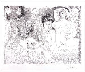 133881-Picasso-300x255