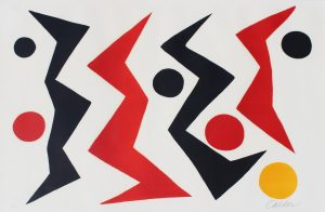 133999-Calder-HR-300x196