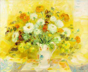 le-pho-bouguet-de-fleurs-findlay-134198
