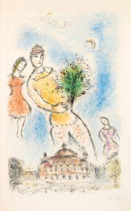 134206-Chagall-187x300