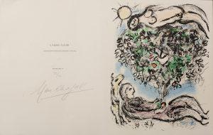 134285-Chagall-300x190