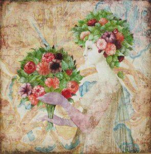 auge-femme-bouquet-findlay