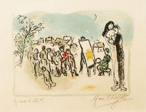 134819-Chagall-300x231