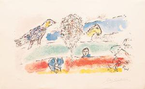 134837-Chagall-300x185