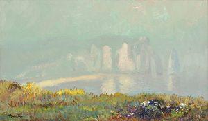 malet-les-falaises-dans-la-brume-findlay