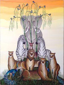 novoa-lions-court-findlay