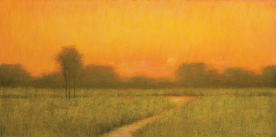 mary-sipp-green-morning-along-river-findlay-135207