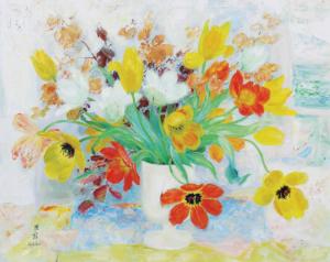 le-pho-fleurs-findlay-135266