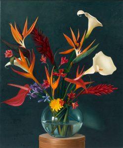 von-artens-flores-sobre-cajas-findlay