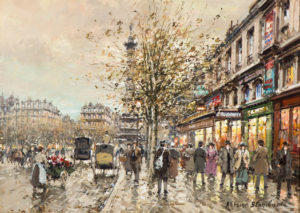 blanchard-bastille-paris-findlay