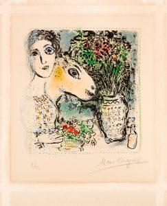135542-Chagall-243x300