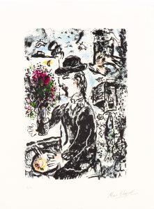 135545-Chagall-221x300