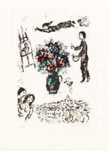 135546-Chagall-216x300