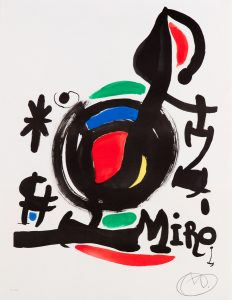 miro-italia-findlay