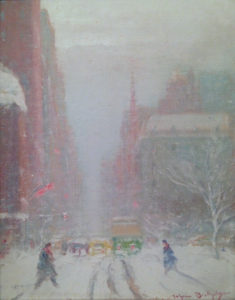 berthelsen-fifth-avenue-new-york-findlay
