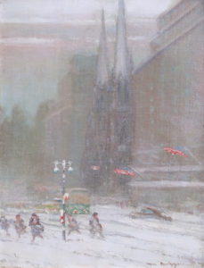 berthelsen-st-patricks-cathedral-findlay