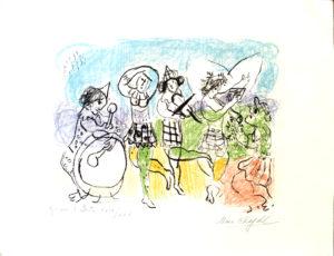 137405-Chagall-300x230