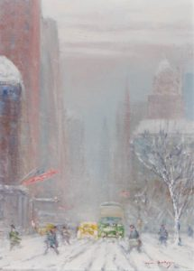 berthelsen-fifth-avenue-findlay