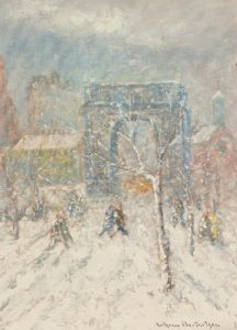 berthelsen-washington-square-findlay