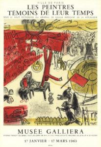 138652-Chagall-UF-LR-01-206x300
