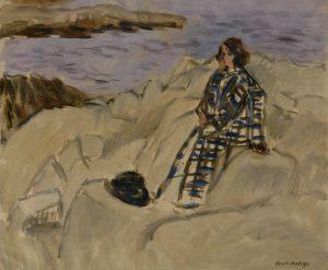 132736-Matisse-300x247