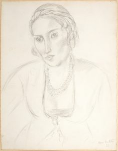 133866-Matisse-235x300