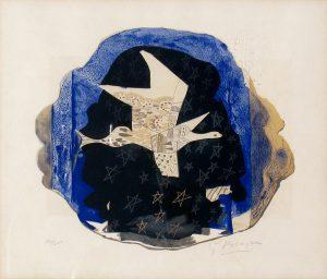 134525-Braque-300x256
