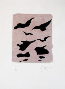 134545-Braque.-219x300