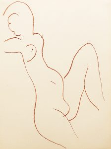 matisse-torso-findlay