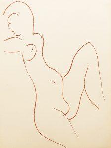 134816-Matisse-224x300