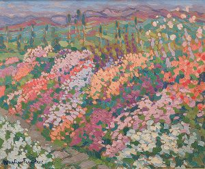 martin-ferrieres-fleurs-findlay