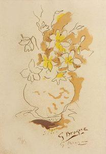 134990-Braque-208x300