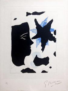 134991-Braque-225x300