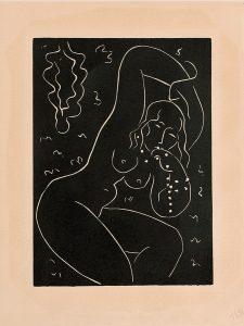134992-Matisse-225x300