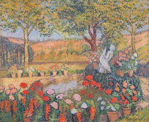 martin-ferrieres-le-bassin-fleuri-findlay