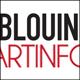 clientuploads/directory/press/recent articles/BLOUINARTINFO_logo.jpg