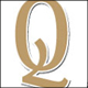 clientuploads/directory/press/recent articles/QUESTlogo.jpg