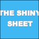 clientuploads/directory/press/recent articles/SHINYSHEET_logo.jpg